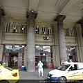 Bucharest Gara de Nord
