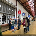 Bucharest Train station.jpg