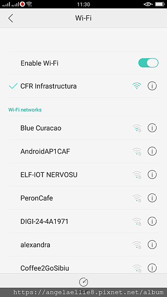 Sibiu Train Station Wifi.png