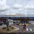 Cluj-Napoca airport.jpg