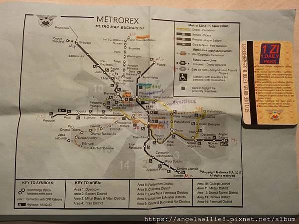 metro 1 daily pass.jpg