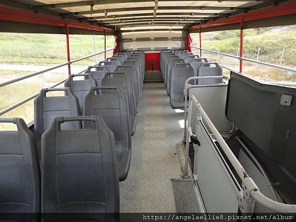 Bus No. 17