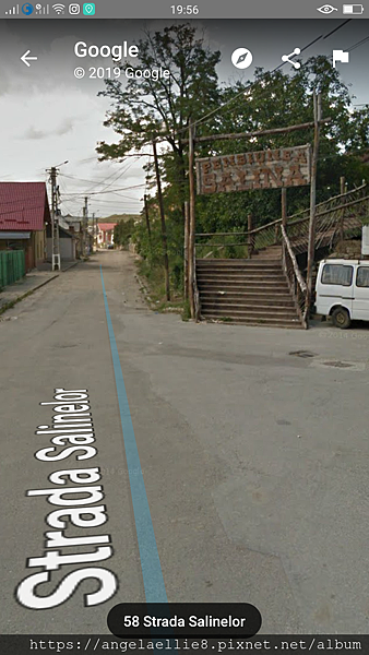Turda Exit 1