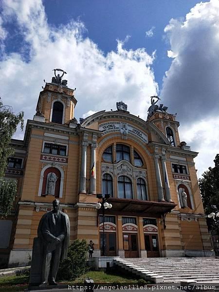Cluj-Napoca Romanian National Opera.jpg