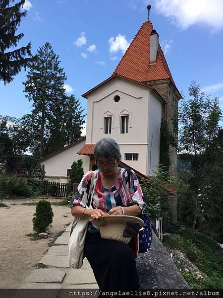 Turnul Franfhierilor 2.jpg