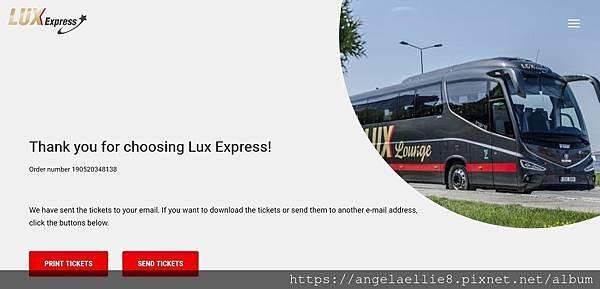 Lux Express 7.jpg