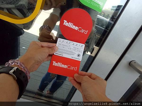 Tallin Card 1.jpg