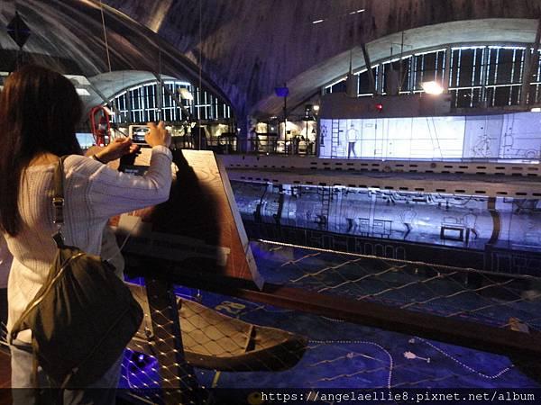 水上飛機博物館