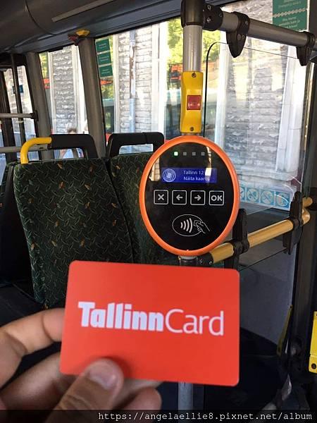 72hs Tallinn Card.jpg