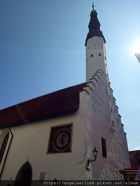 聖靈教堂.jpg