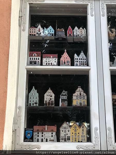 Tallinn souvenir.jpg