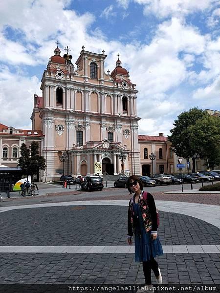 聖凱西米爾教堂.jpg