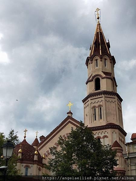 聖尼可拉斯教堂.jpg