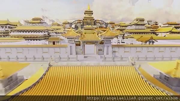 九重天palace.jpg
