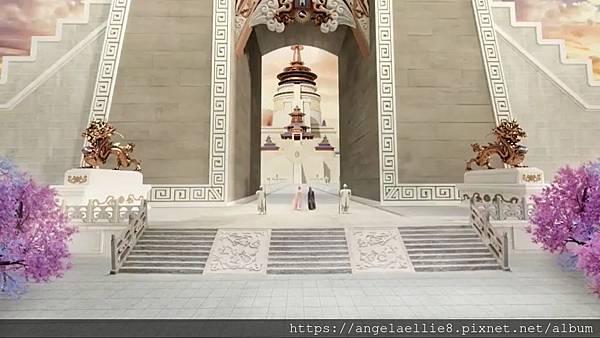 九重天palace old.jpg
