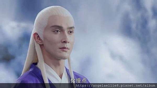 妙華鏡尋紅狐2.jpg