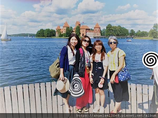 Trakai castle .jpg