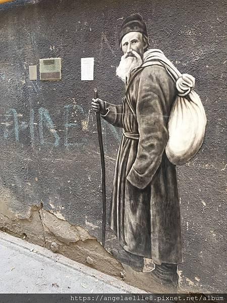 Kaunas art community