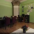 Riga Hostel