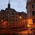 Riga Hostel outside the window.jpg