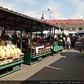 Riga Central Market 3.jpg