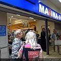 Riga Central Market 4.jpg