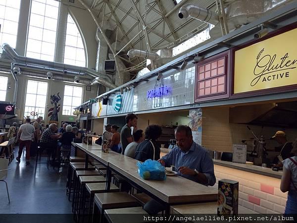 Riga Central Market 7.jpg