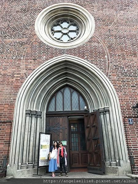 里加主座教堂