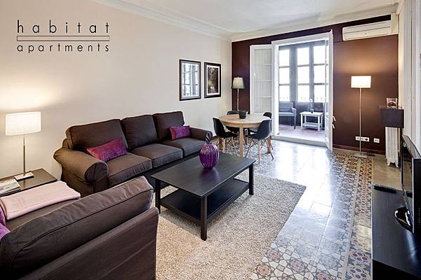 lauria-apartment-2a-barcelona-living-a.jpg