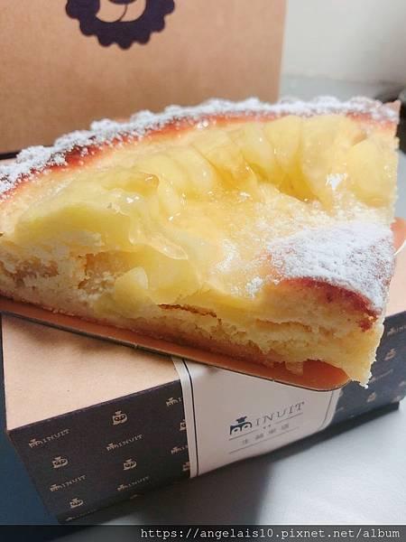 深夜裡的法國甜點_181017_0007.jpg