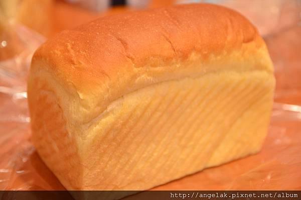 麵包超人_20121017_232557