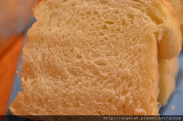 麵包超人_20121017_232202