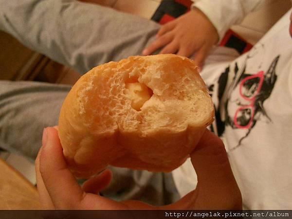 起司麵包3