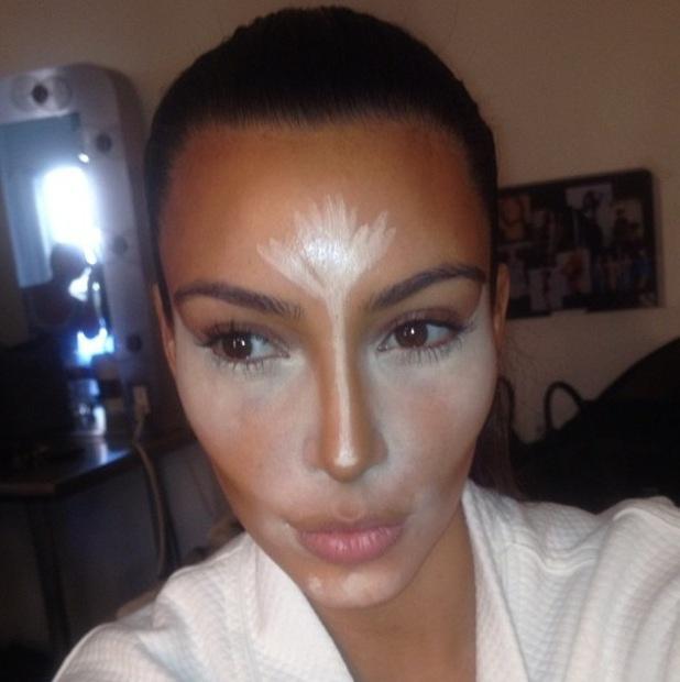 kim-k-make-up-2_1.jpg