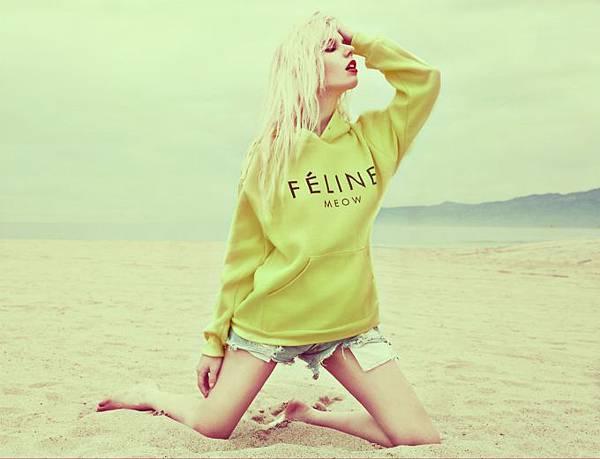 brian_lichtenberg_shirts_5