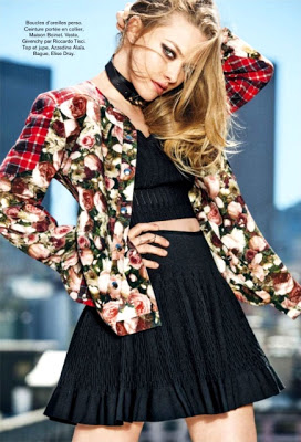 amanda_seyfried_glamour_france_september_2013_mZBQFYjL.sized