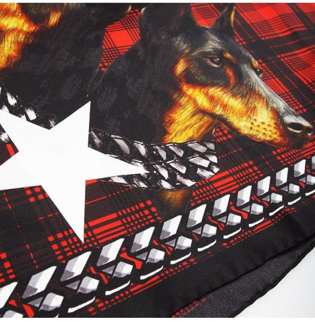 givenchy-red-doberman-plaid-scarf-red-product-3-12401624-976346564_large_flex