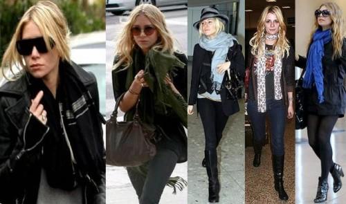 celebrities-in-scarves