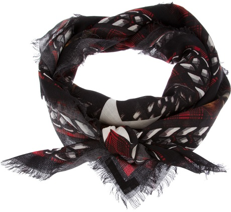 givenchy-black-doberman-print-scarf-product-1-11310906-012630582_large_flex