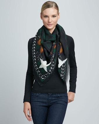givenchy-emerald-green-doberman-square-wool-scarf-emerald-green-product-1-13889619-821018390_medium_flex