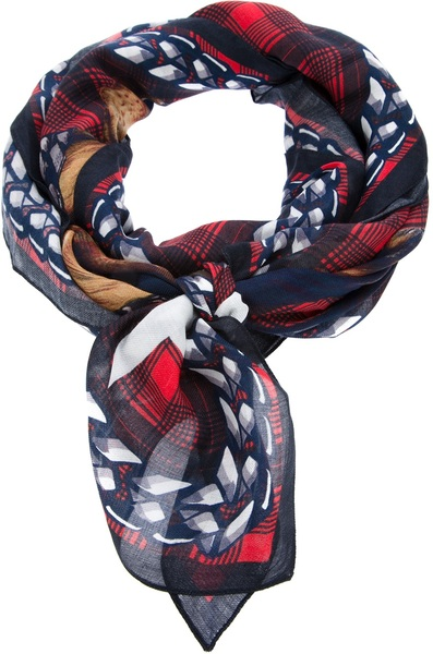 givenchy-red-dobermann-print-scarf-product-1-11290818-254367288_large_flex