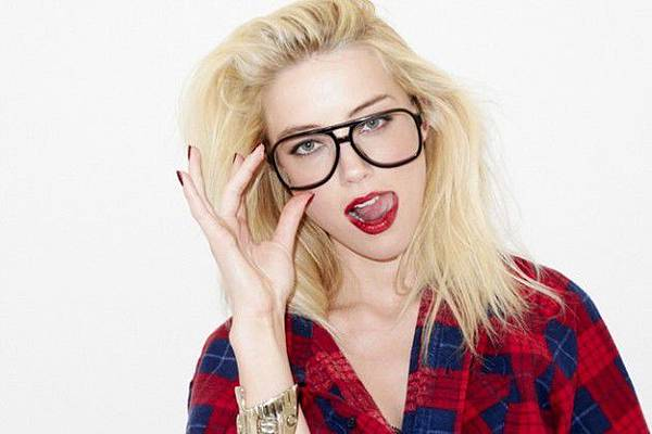 women-hipster-glasses-8-630x420