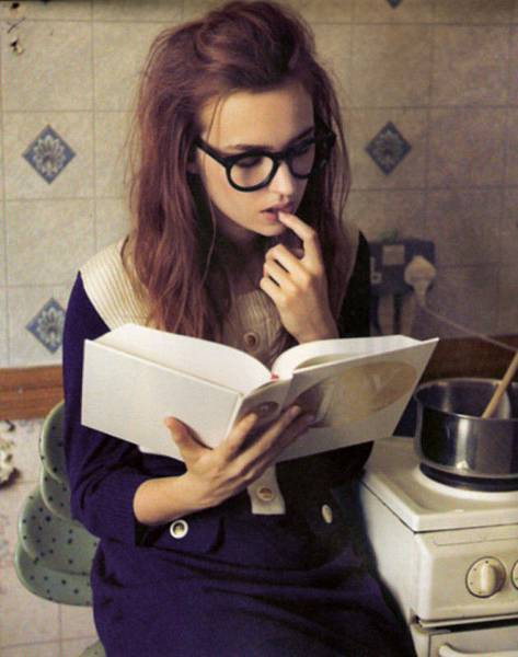 women-hipster-glasses-22-630x800