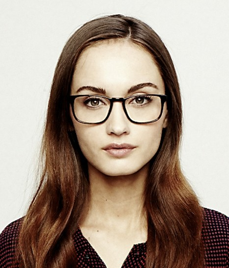 women-hipster-glasses-10