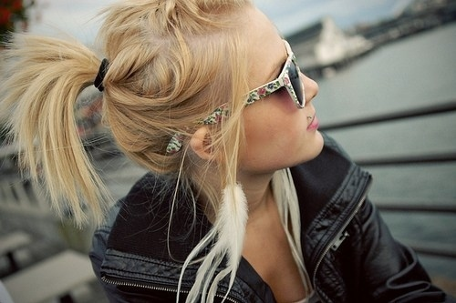fashion-feather-floral-girl-glasses-Favim.com-64944_large