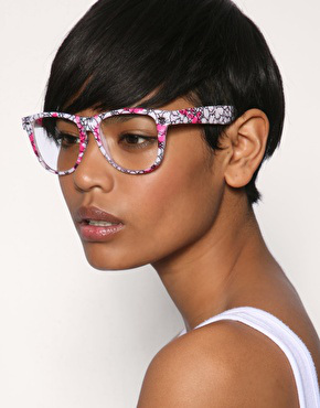 asos-outline-floral-geeky-glasses