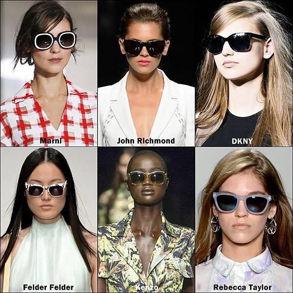 Rectangular-Glasses-Spring-Summer-2013-Trend