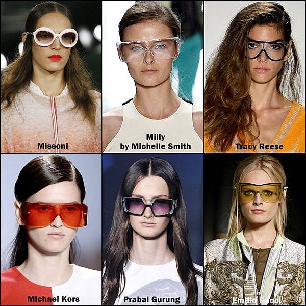 Sporty-Glasses-Spring-Summer-2013-Trend