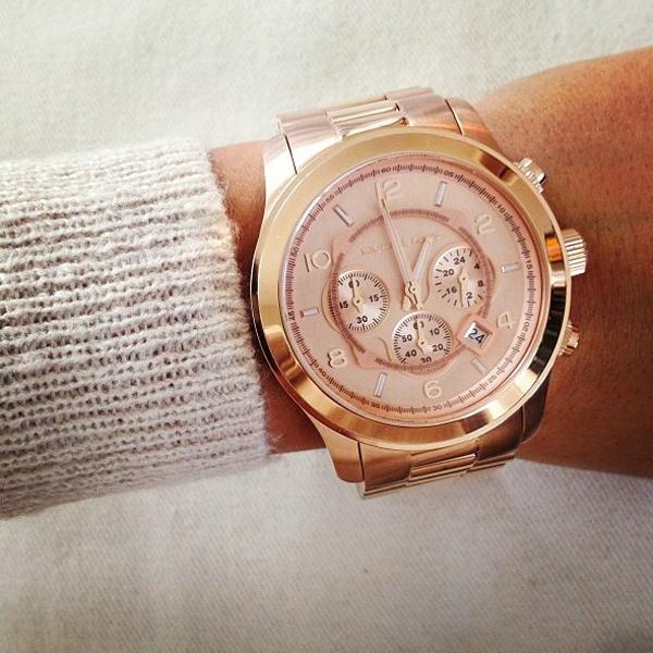 rose-gold-michael-kors-watch