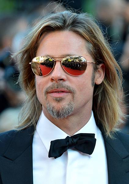 Celebrity-mirrored-sunglasses-9